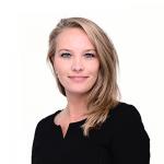 Charlotte van Enckevort