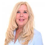 Cindy van Beek