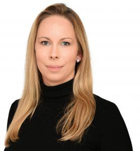 Chantal Heruer